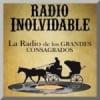 Radio Inolvidable 89.1 FM