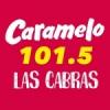 Radio Caramelo 101.5 FM