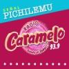 Radio Caramelo 93.9 FM