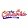 Radio Caramelo 88.1 FM