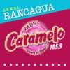 Radio Caramelo 105.9 FM