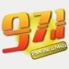 Radio Angol 97.1 FM