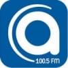 Radio Artesania 100.5 FM