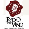 Radio del Vino 88.9 FM