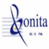 Radio Bonita 92.5 FM