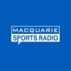 Macquaire Sports Radio 1278 AM