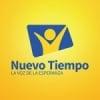 Radio Nuevo Tiempo 107.5 FM