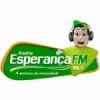 Rádio Esperança 98.7 FM