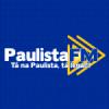 Rádio Paulista 98.7 FM