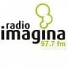 Radio Imagina 97.7 FM