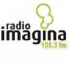 Radio Imagina 105.3 FM