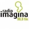 Radio Imagina 98.9 FM
