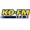 Radio KOFM 102.9 FM