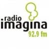 Radio Imagina 92.9 FM