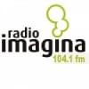 Radio Imagina 104.1 FM