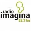 Radio Imagina 92.3 FM