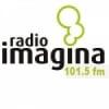 Radio Imagina 101.5 FM
