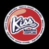 Radio Kiss FM 87.6 FM