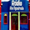 Rádio Rio Figueiredo 104.9 FM