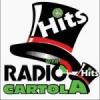 Rádio Cartola Hits