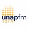Radio Unap 107.9 FM