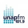 Radio Unap 101.9 FM