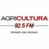 Radio Agricultura 92.5 FM
