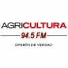 Radio Agricultura 94.5 FM