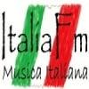 Radio ItaliaFM