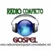 Rádio Compacto Gospel