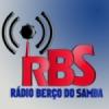 Rádio Berço do Samba