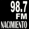 Radio Nacimiento 98.7 FM