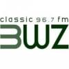 WWZW 96.7 FM