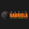 Radio Gabriela Online