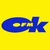 Radio Okey 89.9 FM