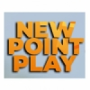 Rádio New Point Play