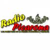 Radio Picarona 104.5 FM