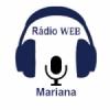 Rádio Web Mariana