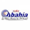 Radio Bahia 98.3 FM