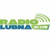 Radio Lubna 107.3 FM