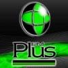 Radio Plus 95.5 FM