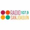 Radio San Joaquín 107.9 FM