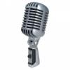 Radio Amistad 89.3 FM