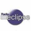 Radio Eclipse Romantic Classic