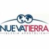 Radio Nueva Tierra