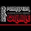 Radio Primavera Online