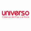 Radio Universo 92.7 FM