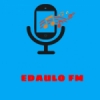 Edaulo FM
