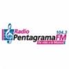 Radio Pentagrama 102.3 FM