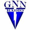 WLGP 100.3 FM